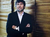 Mogulul ceh Peter Kellner cumpără cel mai important grup de media al Bulgariei