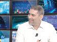ZF LIVE. Dio Boacă, managing partner: Phoenix Media, afaceri de 2 mil. euro din panouri outdoor digitale. Şapte din zece oameni care tranzitează o intersecţie se uită la reclamele care apar pe ecranele digitale