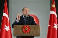 Baronul media turc Aydin Dogan îşi vinde toate activele după o îndelungată bătălie cu Erdogan