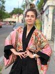 Agenţia de publicitate Centrade|Cheil a recrutat-o pe Ioana Zamfir pentru funcţia de director de creaţie