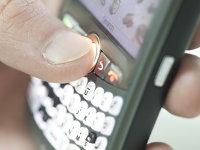Firma americană de marketing mobil Leanplum cumpără compania bulgară Connecto