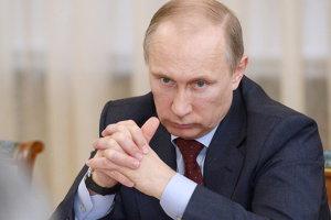 De ce a ales Putin să lovească Occidentul cu un embargo alimentar care erodează bunăstarea propriului popor?