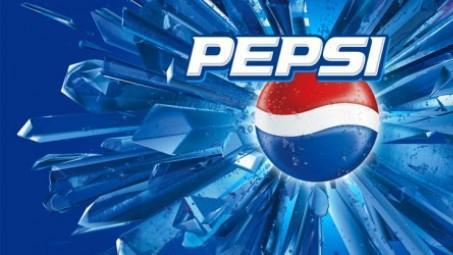 De la agent la şef pe vânzări de 130 mil. €: PepsiCo România a promovat în poziţia de director de vânzări un manager care lucrează de 15 ani în companie
