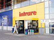 Premieră pentru IKEA pe piaţa românească