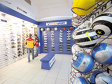 Şeful Intersport: Tot mai mulţi români aleg să facă sport, iar acest lucru se vede în creşterea numărului de clienţi cu 30%