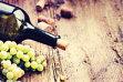 Pour les connaisseurs - vinul premium