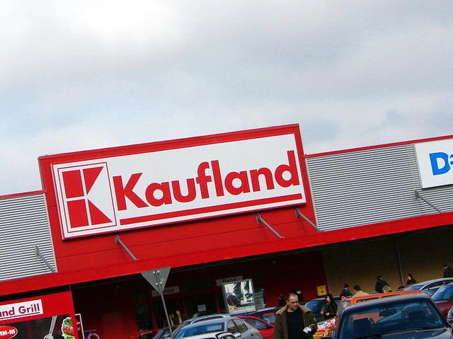 Cel mai puternic executiv din comerţul local pleacă din fruntea Kaufland după ce �n mandatul(...)