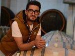 """Daniel Negrescu, Murfatlar: Piaţa vinului a revenit la """"condiţii normale"""" în 2014, însă ar putea suporta creşteri de preţuri în 2015"""