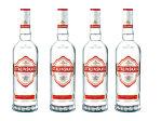 Trei branduri româneşti cu nume ruseşti domină piaţa de vodcă