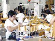 De unde vin produsele de la H&M