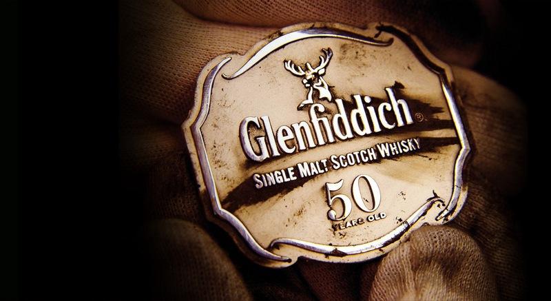 O sticlă de whisky vechi îşi poate dubla valoarea în patru-cinci ani