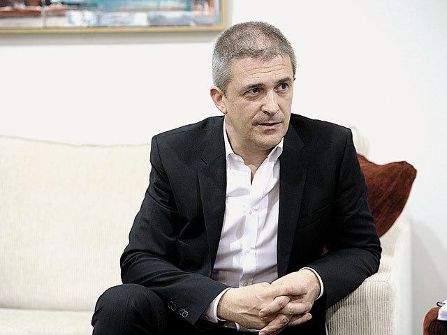 Antreprenorul care deţine Innova aduce mobila de lux Roche Bobois în inima Bucureştiului