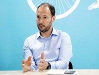 Şeful reţelei Decathlon : Pentru mulţi români sportul nu este accesibil. Terenurile de sport sunt contra cost, iar pentru mulţi echipamentul e scump