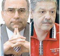 Producătorul Borsec şi Albacher şi-a majorat profitul de opt ori, dar afacerile continuă să scadă
