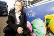 Producătorul de îngheţată Betty Ice vinde de aproape 10 mil. lei în Bucureşti