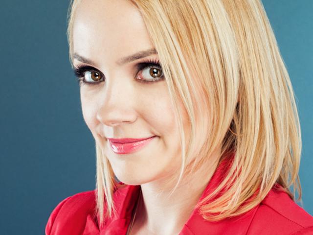 Cel mai puternic retailer de modă online din Polonia a recrutat o româncă de 31 de ani pentru piaţa locală