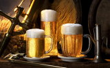 Tranzacţie GIGANT pe piaţa berii: Cel mai mare producător mondial a intrat în România. Ursus şi Timişoreana nu vor mai fi la fel