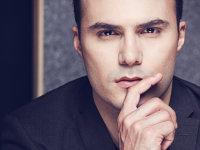 """Şeful din România al retailerului de modă turc Koton: """"Vrem 25 de magazine şi afaceri de 50 milioane de euro până în 2018"""""""