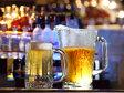 Ursus şi Timişoreana vor fi vândute după fuziunea AB InBev cu SAB Miller. Belgienii vor să vândă mărcile de bere din Europa Centrală şi de Est