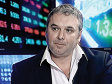 Lactag îşi restrânge activitatea din retail la trei luni după ce a intrat în insolvenţă