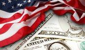 Cele mai bogate 25 de companii americane deţin peste jumătate din lichidităţile sectorului corporatist