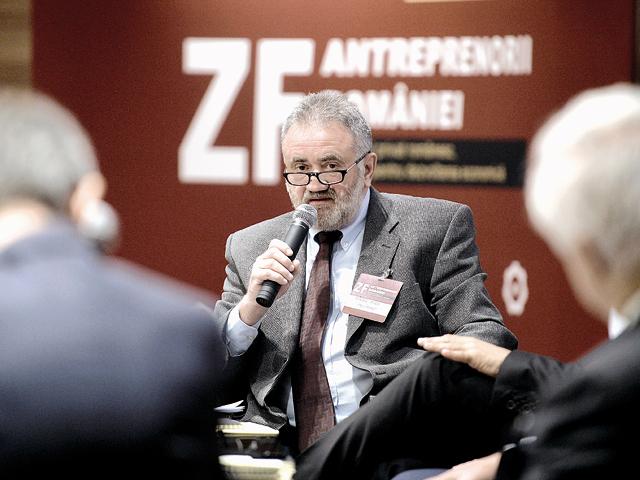 ZF Antreprenorii României. Producătorul de pungi din plastic Moviplast din Dolj exportă 40% din producţie