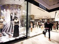 Brandul Nissa: Astăzi 20% din business vine de pe pieţele străine şi vrem ca în următorii ani ponderea să depăşească 50%