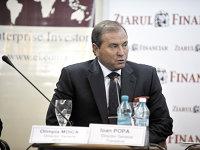 Ioan Popa, Transavia: Am făcut investiţii de 25 mil. € în fabrici doar din fonduri proprii. Nu am luat bani de la stat sau de la bănci