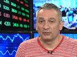 ZF Live. George Sotiroulis, Bruno Pati-Bar: Cum faci 300.000 euro din îngheţată, ciocolată, supe şi salată
