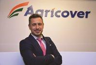 Agricover a trecut pe profit în S1 2016: 1,7 milioane de lei