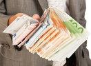 Un business simplu, dar extrem de profitabil. Doi tineri câştigă un MILIARD de euro dintr-o afacere la care nu v-aţi fi gândit niciodată