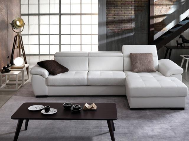 Italienii de la GP Sofa aşteaptă 50 mil. euro din afaceri cu canapele, paturi tapiţate şi măsuţe de cafea