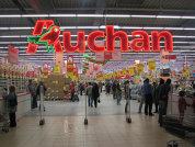 ADEVĂRUL de la raft. Care este DIFERENŢA dintre Auchan şi Kaufland