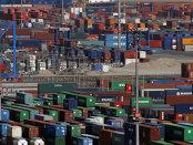 Nemţii devorează cu exporturile lor toate ţările lumii, dar acasă la ei nu vor să cheltuiască un ban pentru investiţii