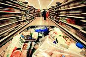 Ungaria: supermarketurile străine plătesc cel mai bine