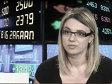"""VIDEO ZF Live. Ana Iorga, Buyer Brain: """"Brandul este un shortcut în mintea noastră"""""""