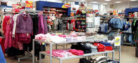 Polonezii de la Pepco au ajuns la peste 50 de magazine, iar afacerile s-au apropiat de 70 mil. lei anul trecut