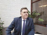 Agricola Bacău a investit 5 mil. euro în creşterea producţiei fabricii de mezeluri Salbac