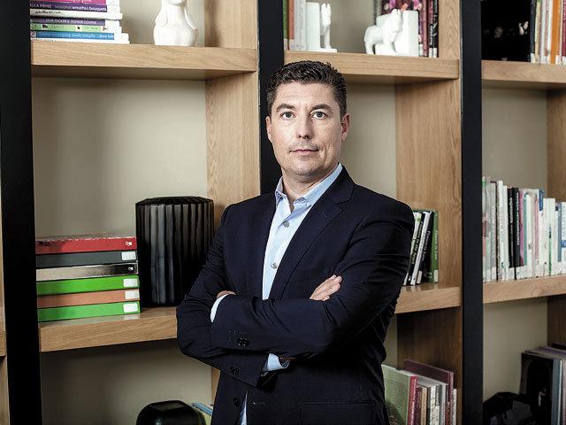"""CEO-ul Lidl România la primul său interviu: """"Ţinta noastră este să ajungem la 300 de magazine. Dacă odată cu ea vine şi pragul de 2 miliarde de euro cifră de afaceri, este foarte bine"""""""