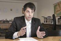 Producătorul Santal se îndreaptă către al doilea an consecutiv de creştere a businessului