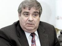 Kosarom: Birocraţia omoară apetitul pentru investiţii. Mulţi vor să-şi vândă businessurile
