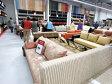 Italienii de la GP Sofa îşi vor tripla capacitatea de producţie de canapele în următorii doi ani