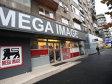 """Mega Image anunţă intrarea pe piaţa din Cluj şi continuă expansiunea în ritmul ultimilor ani. """"Consumul s-a aflat în ultimul timp pe un trend ascendent. Suntem încrezători că trendul se va menţine."""""""