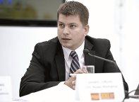Penny Market vede potenţial pentru dublarea reţelei din România până la 400 de unităţi