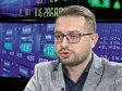 ZF LIVE. Dan Popa, dpap.ro: Principala provocare în zona comerţului online o reprezintă partea de logistică