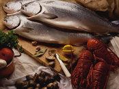 Preţuri în creştere pentru carnea de cod în Europa