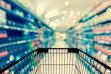 """AMRCR vorbeşte despre """"legea supermarketurilor: """"Procentul de 51% există în mai multe magazine. Prezenţa produselor româneşti la raft nu poate fi o temă de disput㔓"""