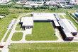 Austriecii de la Rondocarton investesc 20 mil. euro în modernizarea fabricilor de carton ondulat