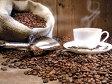 Brazilia se pregăteşte pentru primele importuri de cafea
