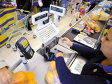 Lidl: un manager de magazin ajunge la un salariu de 4.900 de lei net/ lună